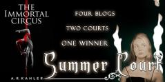 summer banner FINAL