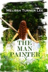 The Man Painter