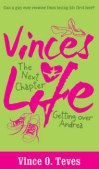 VinceLife The Next Chapter