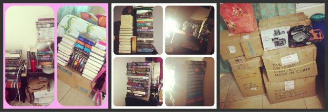 Albas Books
