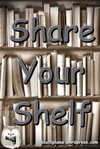 Share Your Shelf