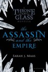 The Assassin and the Empire