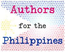Authors for the Philippines