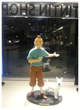 Tintin Shop.jpg