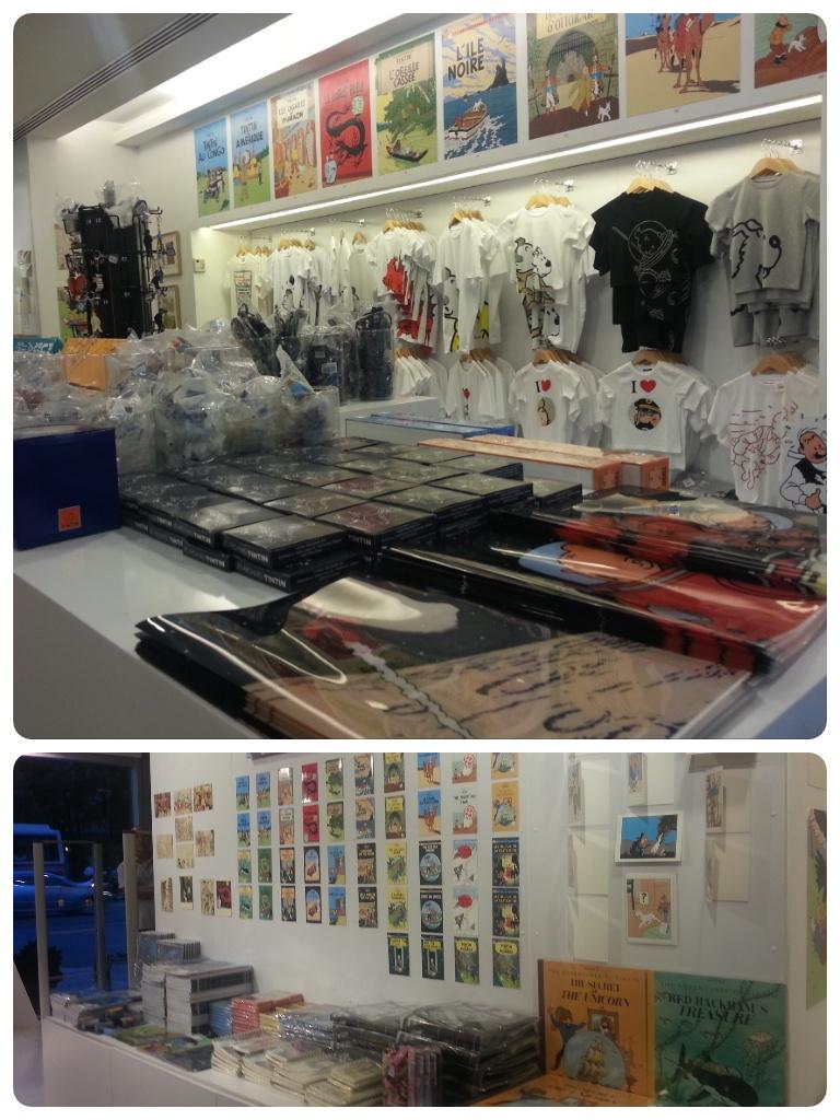 Tintin Shop Manila.jpg