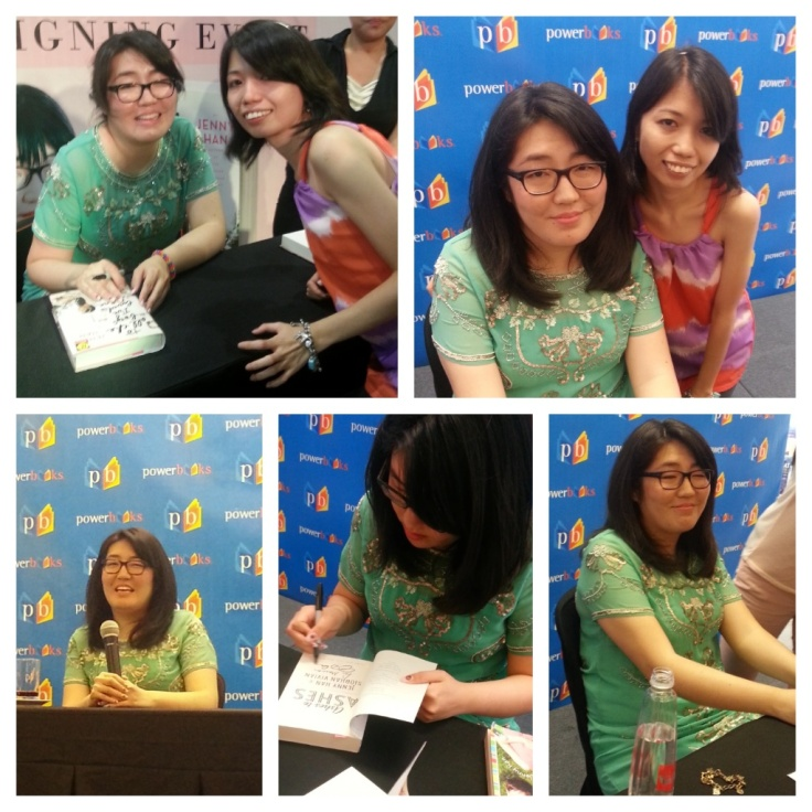 Jenny Han in PH.jpg