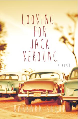 Looking for Jack Kerouac