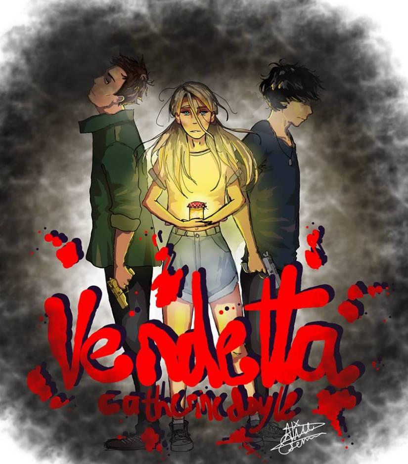 VendettaArt