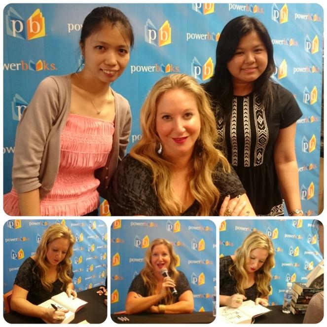Bloggers Forum with Leigh Bardugo.jpeg