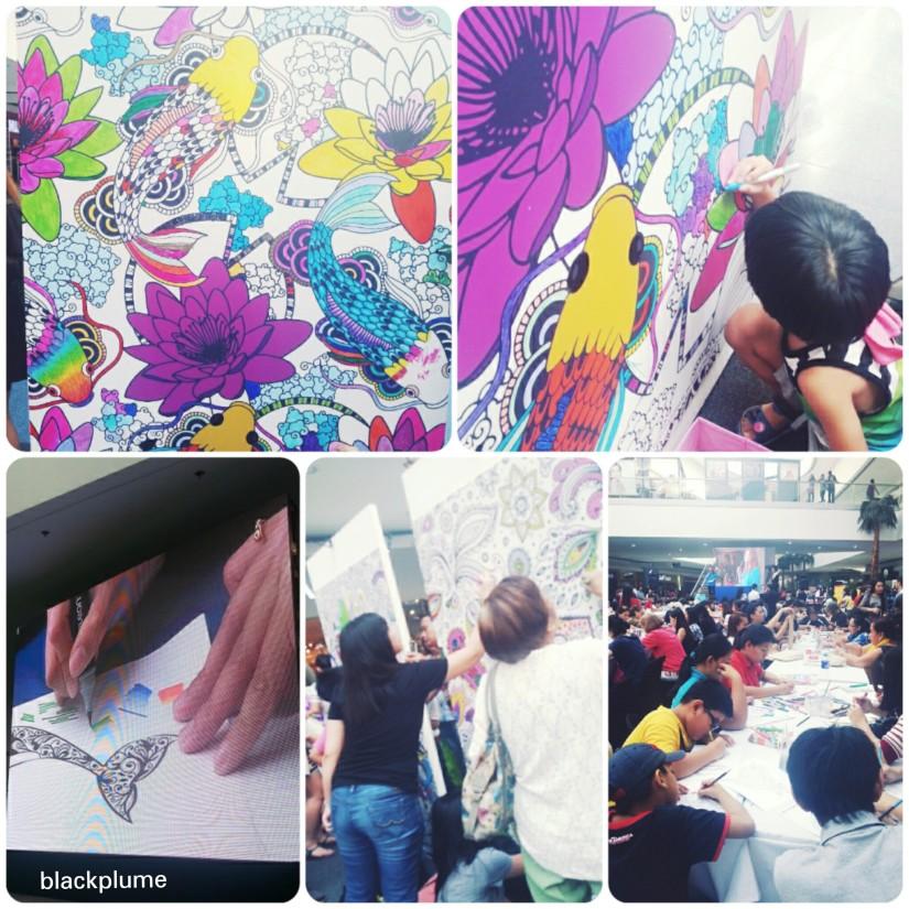 Color Pop Fair