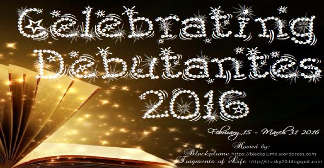 Celebrating Debutantes 2016