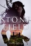Stone Field