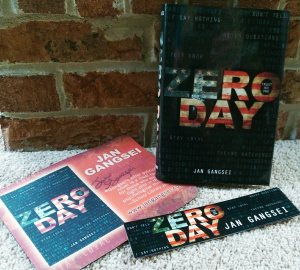 zero day prizes for giveaway