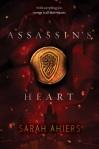 Assasin's Heart