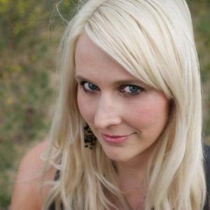 Jessica Love Author
