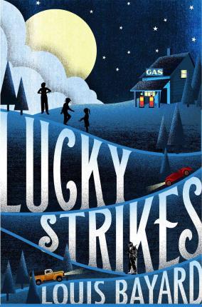 Lucky Strikes