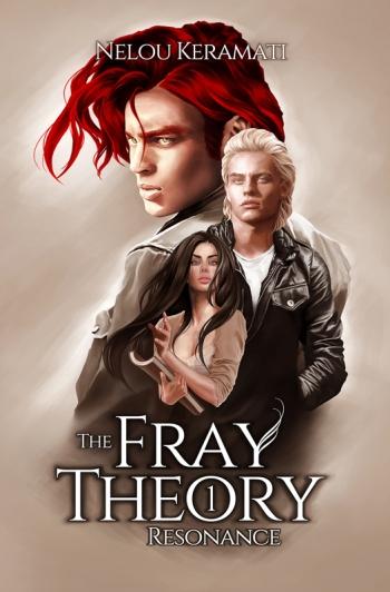 TheFrayTheory-Resonance