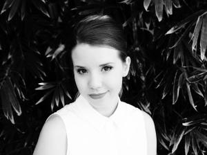 author-krystal-sutherland