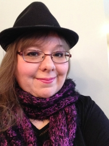 author-lisa-koosis