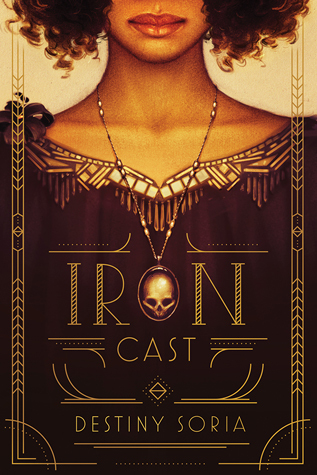 iron-cast