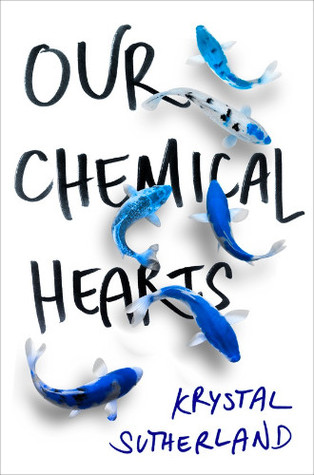 our-chemical-hearts