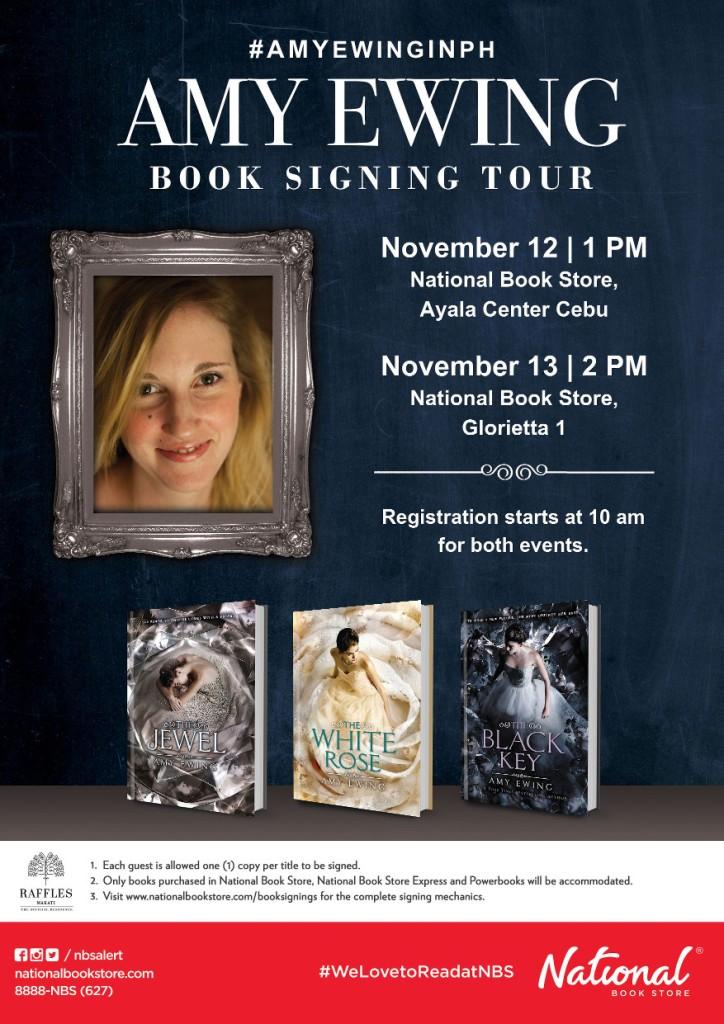 amy-ewing-ph-book-signing-2016