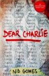 dear-charlie