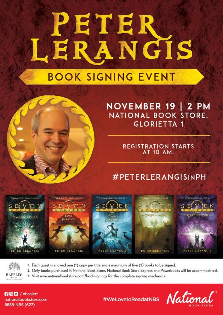 peter-lerangis-ph-book-signing-2016