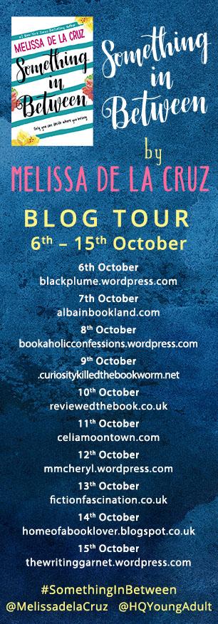 something-in-between-blog-tour