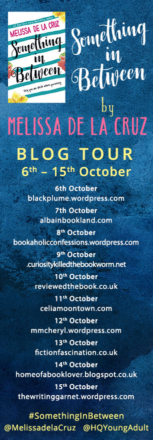 something-in-between-blog-tour