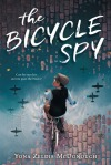 the-bicycle-spy