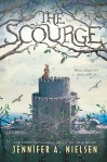 the-scourge