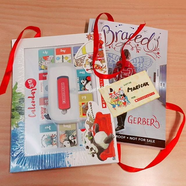 scholastic-2016-christmas-gifts